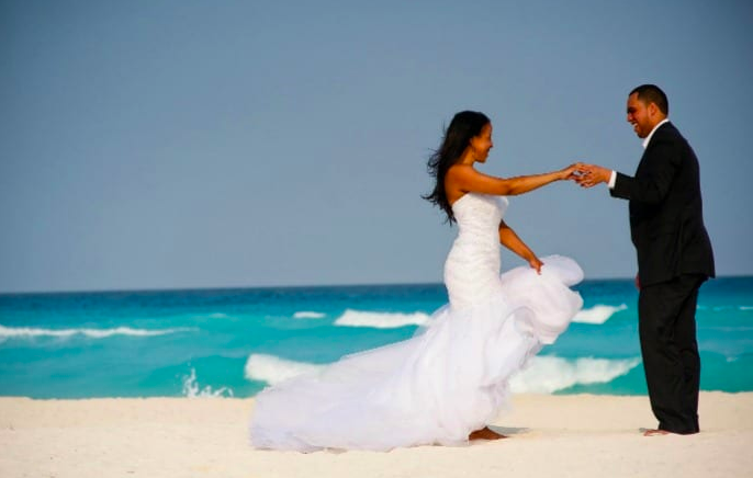 How to Employ a Destination Wedding Photographer and also Videographer