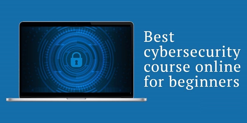 Best Master Of Computer Application Cyber Security Courses College