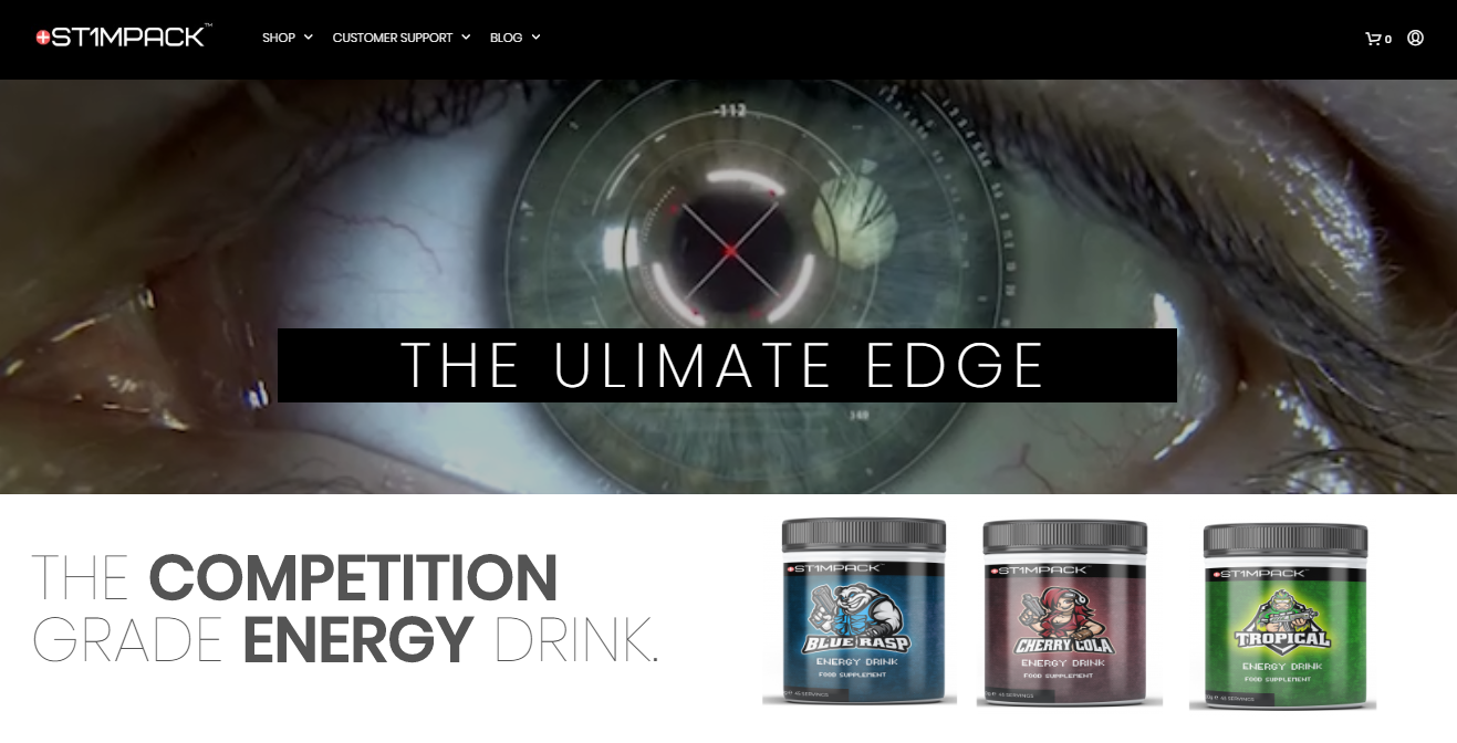 Best Gaming Energy Drink For Gaming And Also When To Drink Them