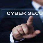 cyber security courses for beginners