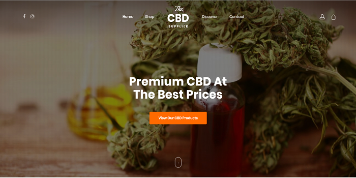 The cbd paste uk Business Ideas: Powerful Strategies For Beginners