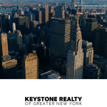 real estate brokers Bronx