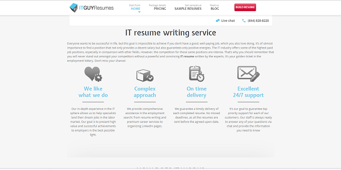 Web Developer Resume Objective is Significant For the Success of Your Resume