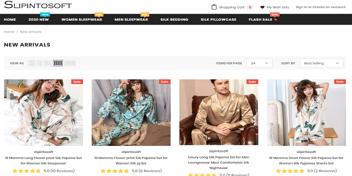 Silk in mens silk pjs| Understanding the Original Luxury Fabric in Custom Clothing for Men