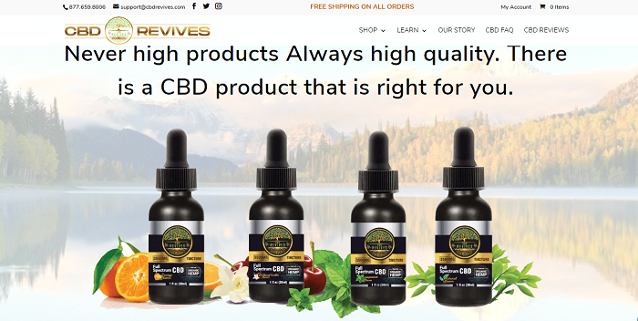 Shipping and delivery CBD Oil: Where Can certainly you legally Ship CBD?