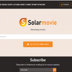 https://new-solarmovie.com/other-brand/popcornmovies