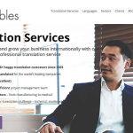 translation services uk
